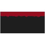 Rugs & More logo