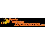 Santa Barbara Locksmiths logo