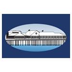 Santa Barbara Mattress logo
