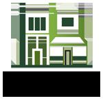 Santa Ynez Chamber Of Commerce logo