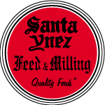 Santa Ynez Feed & Milling Co logo