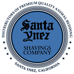 Santa Ynez Shavings Co logo