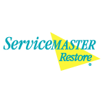 Servicemaster Anytime logo