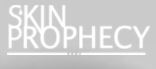 Skin Prophecy Clinic logo