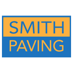 Smith Paving logo