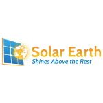 Solar Earth Inc logo