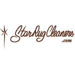 Star Rug Cleaners logo