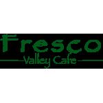 Fresco Valley Cafe logo