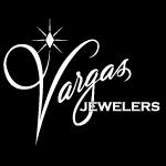 Vargas Jewelers logo