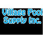 Village Pool Supply Inc logo
