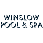 Winslow Pool & Spa logo