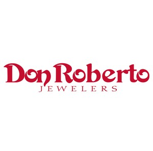 Photo uploaded by Don Roberto Jewelers