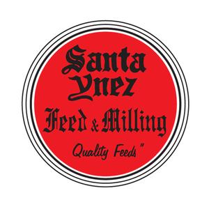 Photo uploaded by Santa Ynez Feed & Milling Co