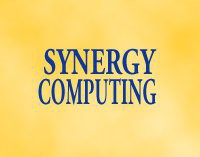 Photo uploaded by Synergy Computing Inc