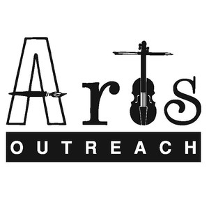 Photo uploaded by Arts Outreach