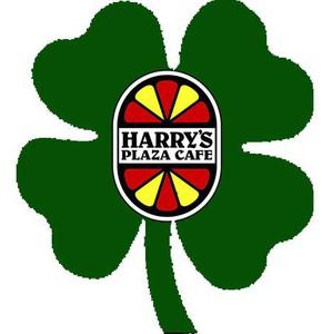 Photo uploaded by Harry's Plaza Cafe