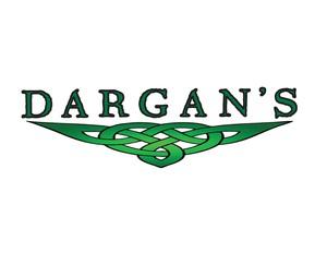 Photo uploaded by Dargan's Irish Pub & Restaurant