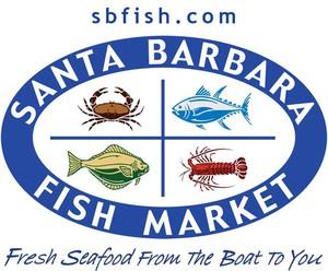 Photo uploaded by Santa Barbara Fish Market
