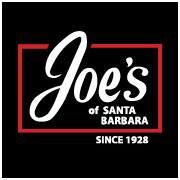 Photo uploaded by Joe's Cafe