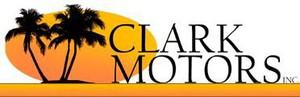 Photo uploaded by Clark Motors