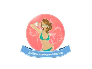 Photo uploaded by Radiance Tanning & Boutique