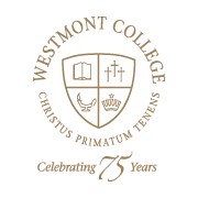 Photo uploaded by Westmont College