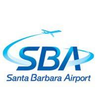 Photo uploaded by Santa Barbara Airport