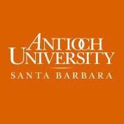 Photo uploaded by Antioch University Santa Barbara