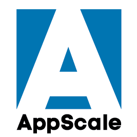 Photo uploaded by Appscale Systems