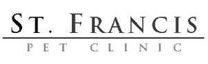 Photo uploaded by St Francis Pet Clinic