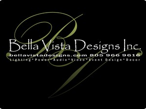 Photo uploaded by Bella Vista Designs