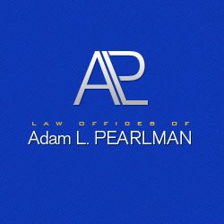 Photo uploaded by Law Offices Of Adam L Pearlman