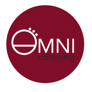 Photo uploaded by Omni Catering