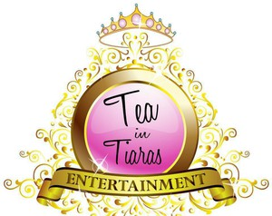 Photo uploaded by Tea In Tiaras
