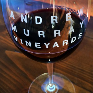 Photo uploaded by Andrew Murray Vineyards