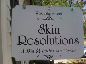 Photo uploaded by Skin Resolutions