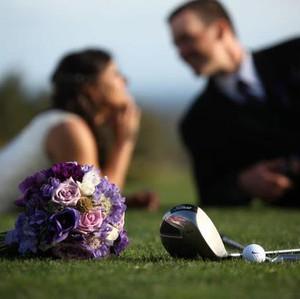 Photo uploaded by Glen Annie Golf Club