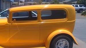Photo uploaded by Automotive Service Center Of Lompoc