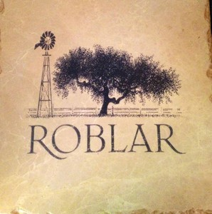 Photo uploaded by Roblar Winery & Vineyards