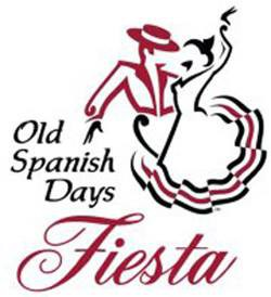 Photo uploaded by Old Spanish Days Fiesta