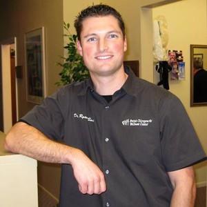 Photo uploaded by Swink Chiropractic Wellness Center