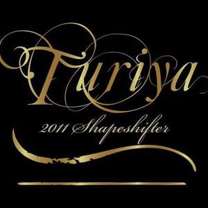 Photo uploaded by Turiya Wines
