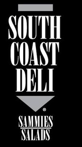 Photo uploaded by South Coast Deli