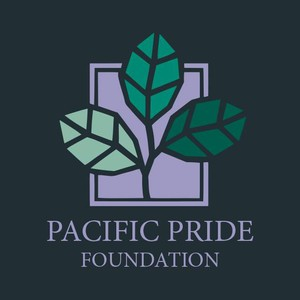 Photo uploaded by Pacific Pride Foundation