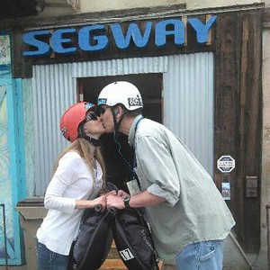 Photo uploaded by Segway Of Santa Barbara