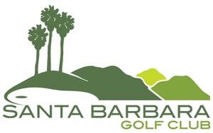Photo uploaded by Santa Barbara Golf Club