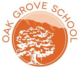 Photo uploaded by Oak Grove School
