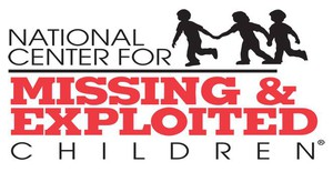 Photo uploaded by National Center For Missing & Exploited Children