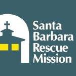 Photo uploaded by Santa Barbara Rescue Mission