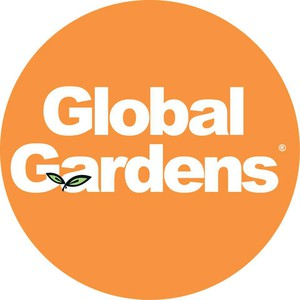 Photo uploaded by Global Gardens